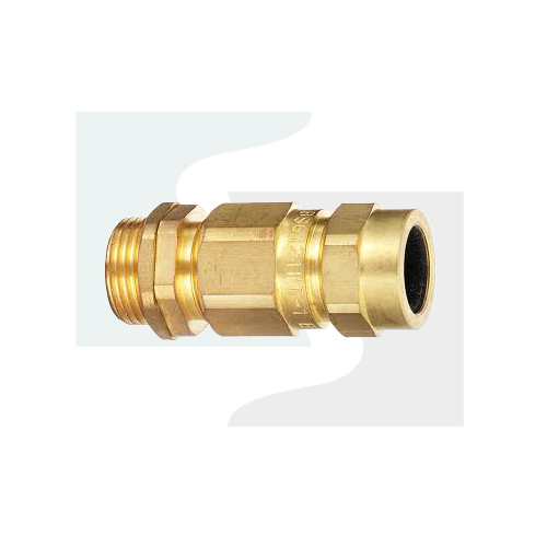 Cable Glands cw Cable Glands · E1w Cable
